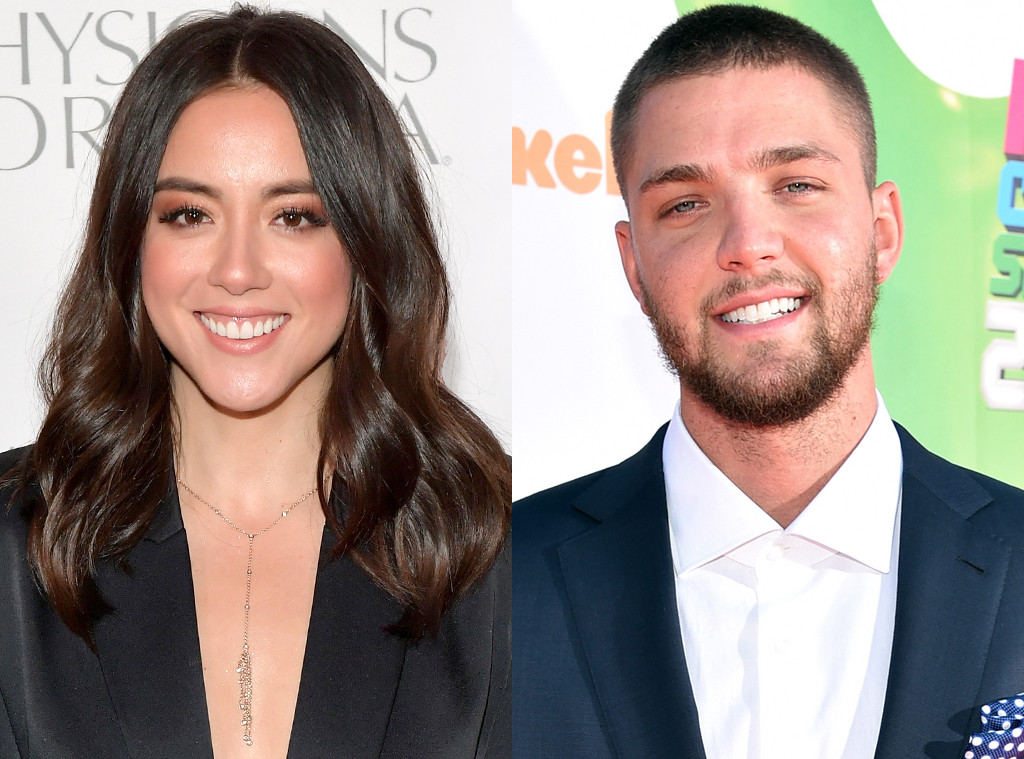 rs 1024x759 171106134600 1024 chlose bennett chandler parsons couple ls.11617 - Christian dating: faith and love with EliteSingles. The problems of satisfying Christian singles
