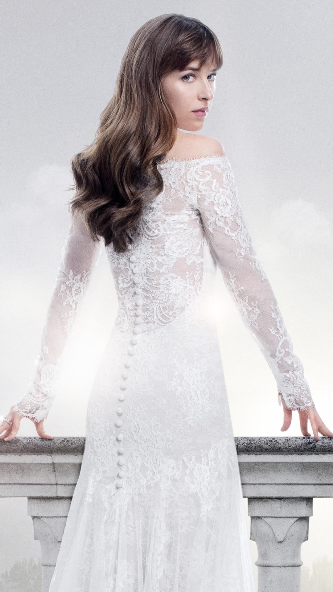 Bella swan vestido de novia