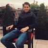Rafael Nadal, Instagram