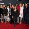 Grey's Anatomy 300 Episode Celebration