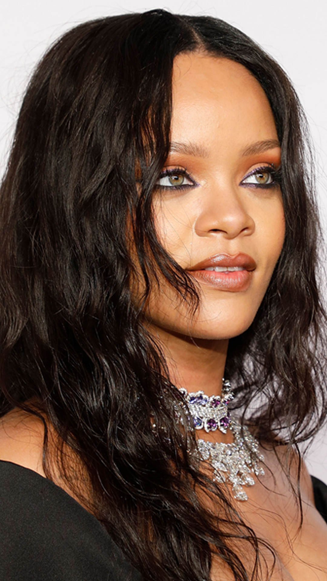 Rihanna Hizo Unas Polémicas Declaraciones Sobre Las Personas