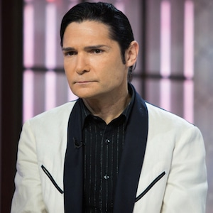 Corey Feldman, Today