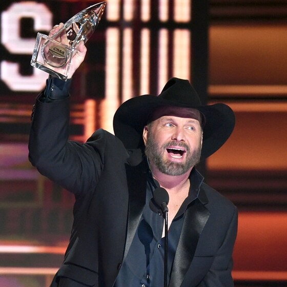 CMA Awards 2018 Winners: The Complete List