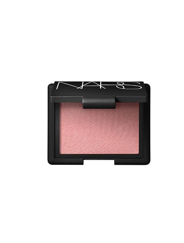 Meghan Markle Beauty Products