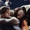 Kate Winslet, Leonardo DiCaprio, Keke Palmer, Titanic