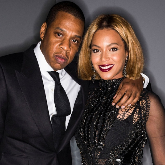 You Gotta See Jay-Z and Beyoncé's Epic Biggie Smalls and Lil' Kim Halloween  Costume