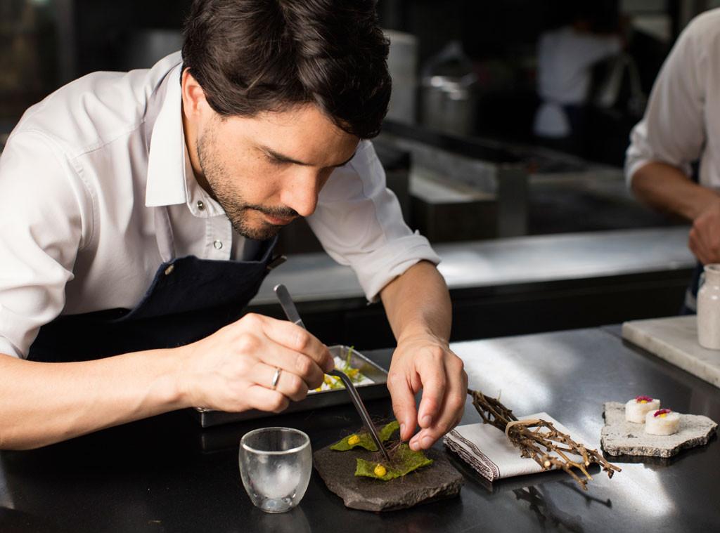 Chef's Table, Season 3
