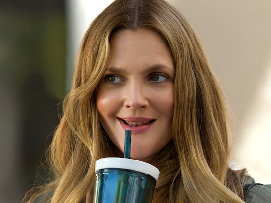 Vote for Birthday Girl Drew Barrymore's Best Role From <i>E.T.</i> to <i>Santa Clarita Diet</i>