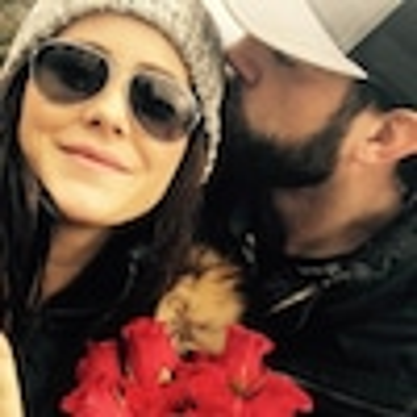 Jenelle Evans, David Eason, Instagram, Engagement Ring