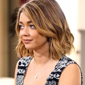 ESC: Must Do Monday, Sarah Hyland