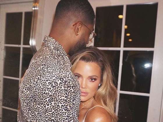 Khloe Kardashian Shares Heartbreaking Post About a Relationship