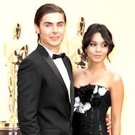 who is dating vanessa hudgens 2014