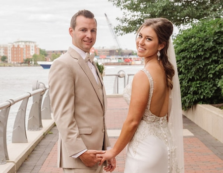 meet the person you will marry by166 flight schedule