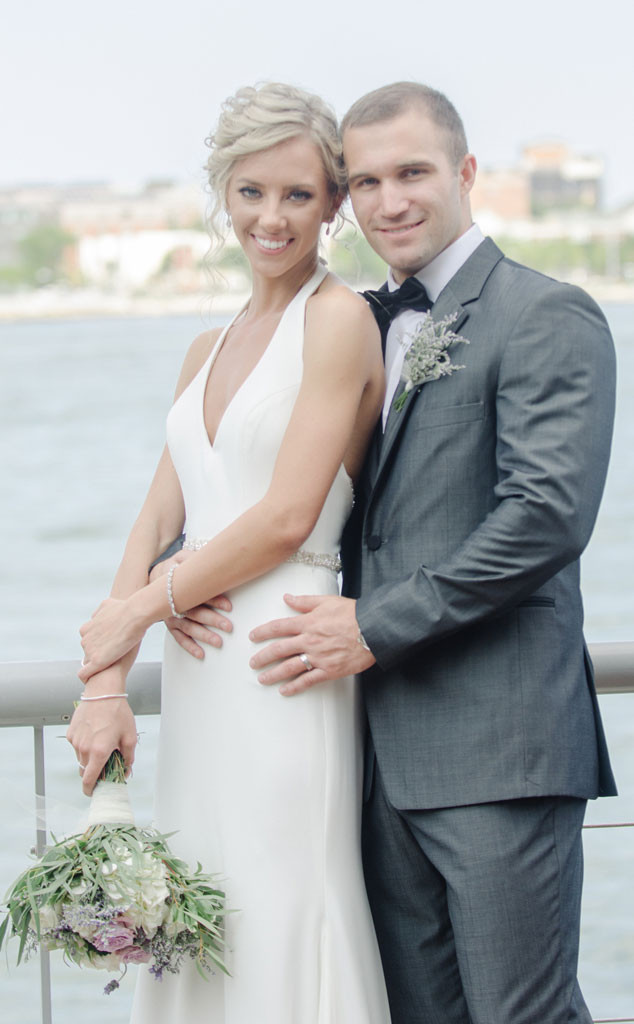 One Married At First Sight Season 6 Couple Decides to Divorce Ahead of Decision Day