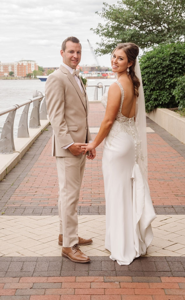 Which couples stayed married on love at first sight