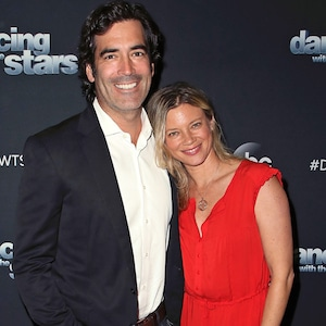 Carter Oosterhouse, Amy Smart