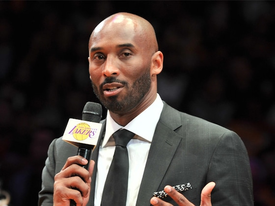 Justin Bieber, Snoop Dogg and More Stars Call for NBA to Change Logo to Honor Kobe Bryant