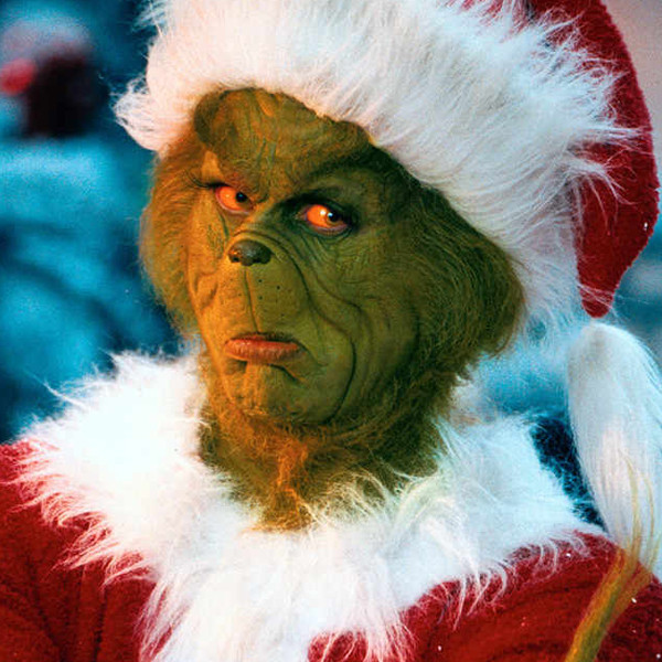 Best Holiday Movies of All Time