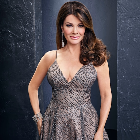 Lisa Vanderpump Is Leaving <i>The Real Housewives of Beverly Hills</i> After Season 9