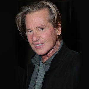 Val Kilmer News Pictures And Videos E News
