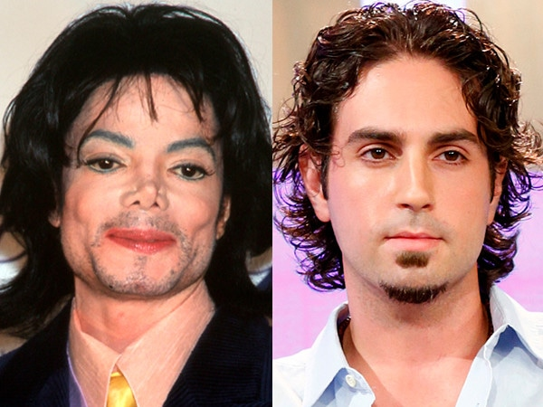 Watch the Chilling Trailer for Michael Jackson Documentary <i>Leaving Neverland</i>