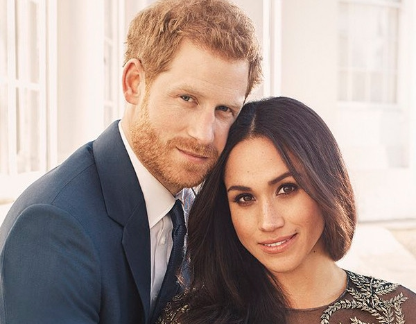 26debe95b04c Meghan Markle's Wedding Dress May Look Like These 15 Celeb Gowns | E! News