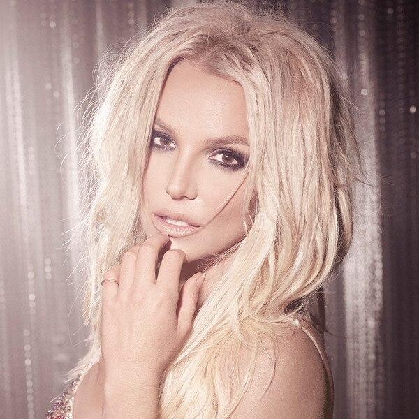 Britney nackt 2006 Nude Photos 25
