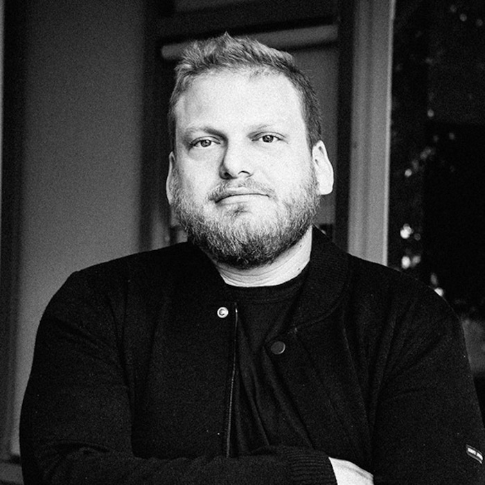 a46cf37f2c8 Jonah Hill's Brother Jordan Feldstein's Cause of Death Released | E! News