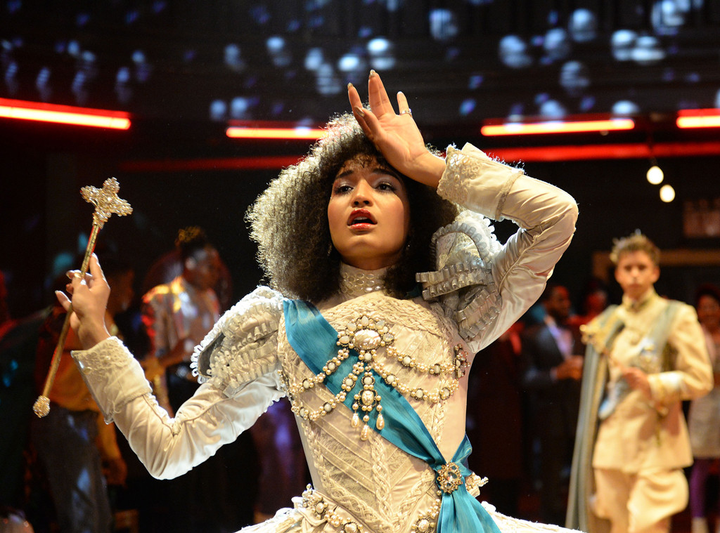pose ordered to series by fx making tv history with largest