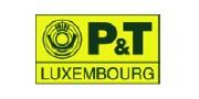 DE PT logo