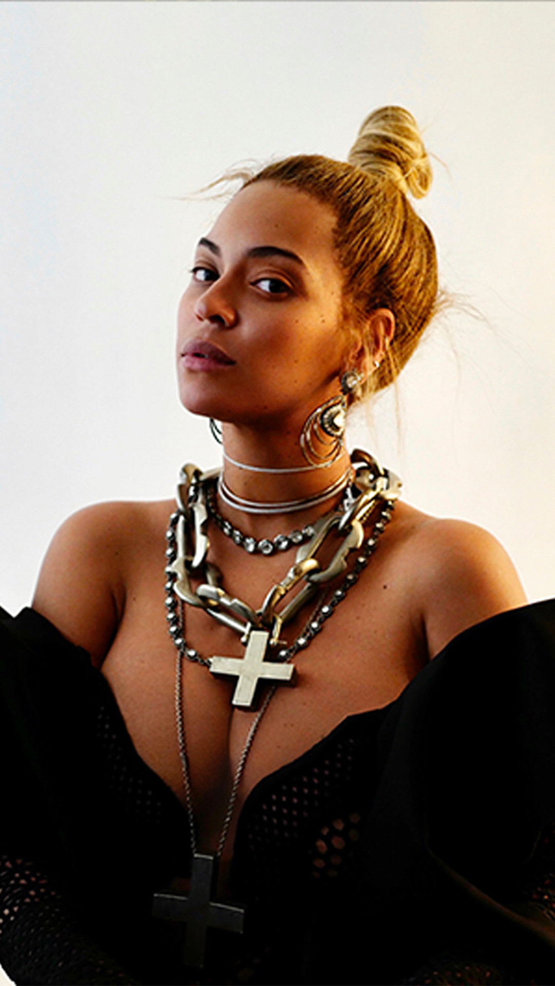 Beyonce, Family Feud, Behind-The-Scenes, Video