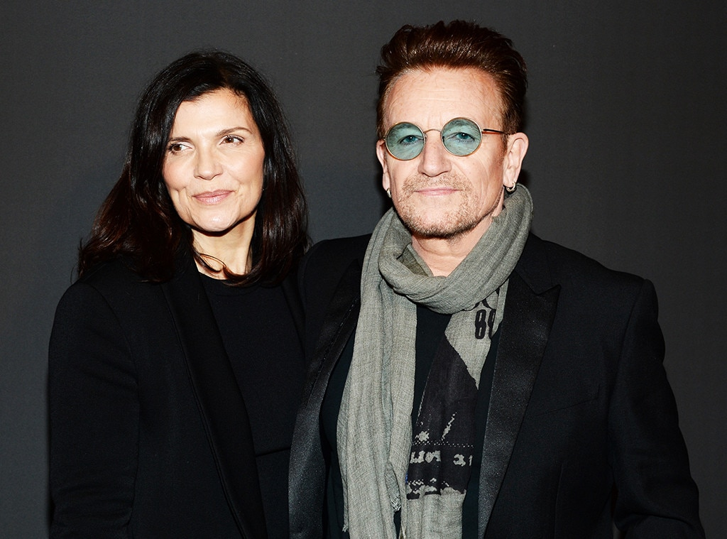 Celebrity beauty secrets 2019 movies