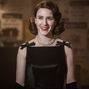 rachel brosnahan news pictures and videos e news