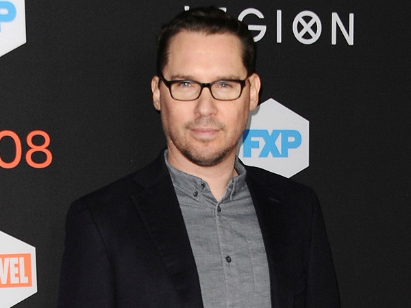 Bryan Singer Denies Allegations of Sexual Misconduct With Underage Boys