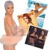 History of Sexuality, Rihanna, Kate Upton, Emily Ratajkowski, Kim Kardashian, Playboy