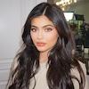 ESC: Kylie Jenner, DIW