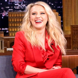 Kate McKinnon, The Tonight Show Starring Jimmy Fallon