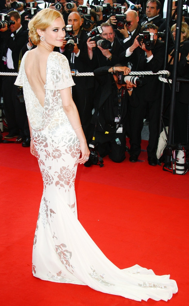 February 2008 from Best Red Carpet Gowns Ever, Thanks to Marchesa ...