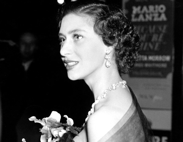 Princess Margaret, Royal Rebel: How Her Heartbreak Moved the Monarchy Forward