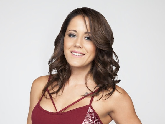 Inside Jenelle Evans' Dramatic Year On and Off <i>Teen Mom</i>
