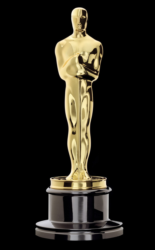 Oscars 2018 When And How To Watch E News