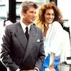 Julia Roberts, Richard Gere, Pretty Woman