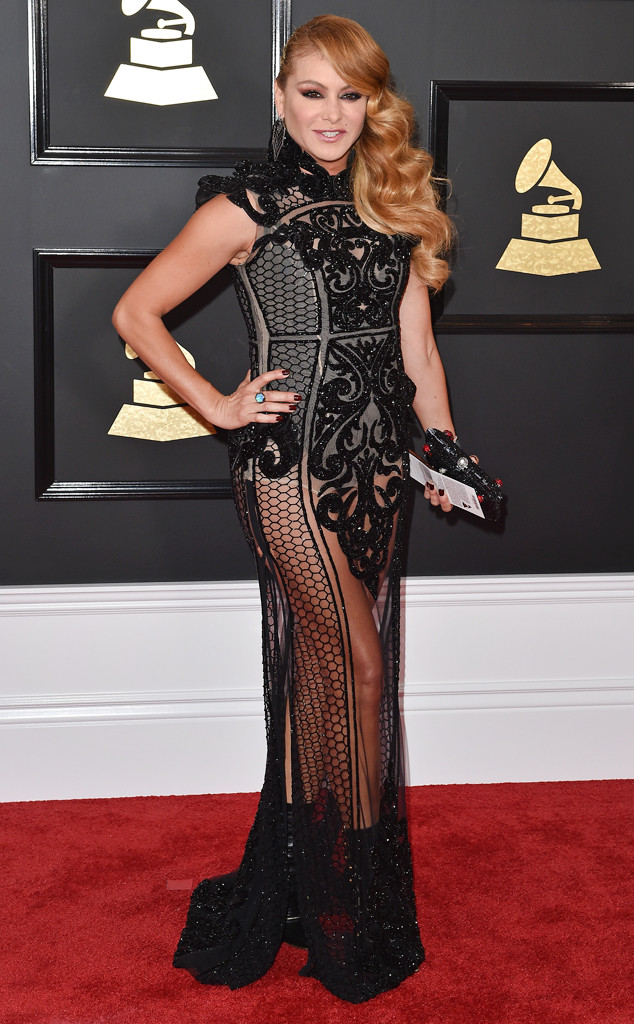 36c1775c982d4 What Celebs Wear Under Every Red Carpet Look  A Guide to Shapewear ...