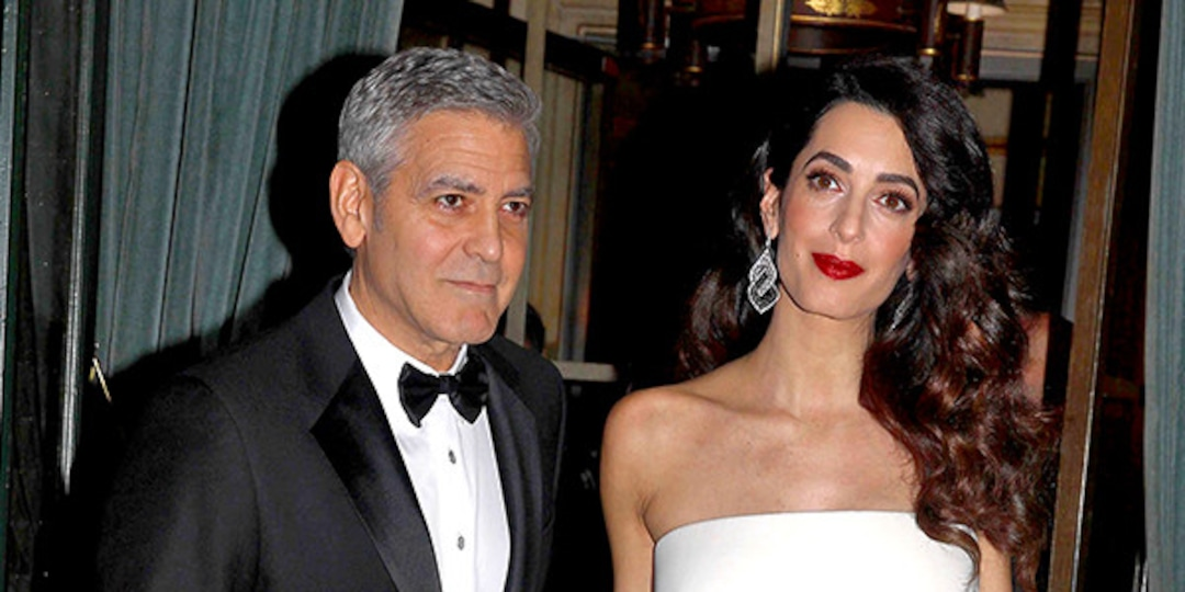 Remember When George and Amal Clooney's Star-studded, $4.6 Million Wedding Took Over Venice? - E! Online.jpg