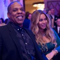 Jay-Z's 4:44 Lyrics: All About Beyoncé, Blue Ivy, Cheating