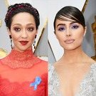 Fashion Police: Oscars 2017