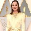 Dakota Johnson, 2017 Oscars, Academy Awards, Arrivals