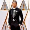 ESC: Pharrell Williams, 2017 Oscars, Best Dressed
