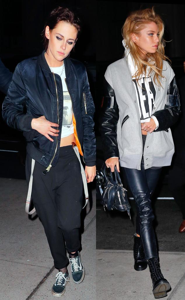 Who is Kristen Stewart dating Kristen Stewart boyfriend husband