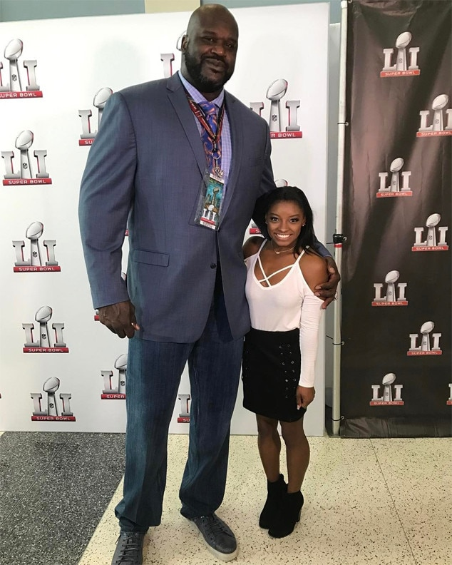What religion is shaquille o neal